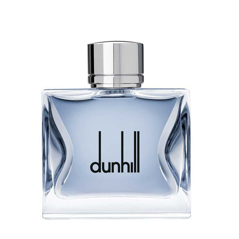 Alfred Dunhill London by Alfred Dunhill - Luxury Perfumes Inc. -