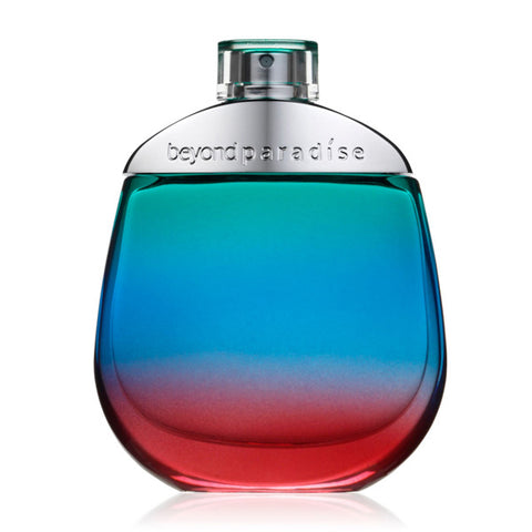 Beyond Paradise by Estee Lauder - Luxury Perfumes Inc. -