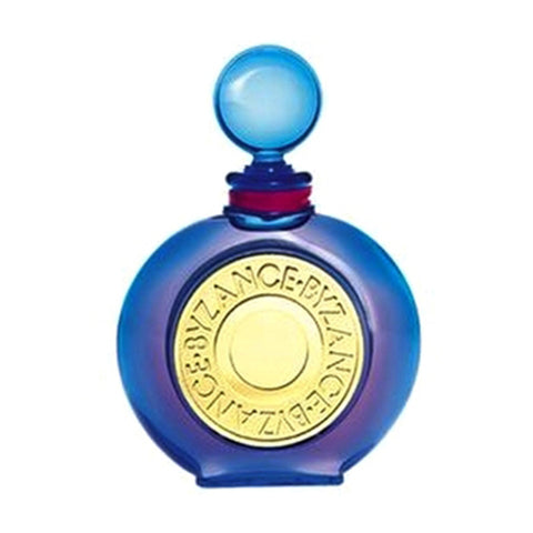 Byzance by Rochas - Luxury Perfumes Inc. -