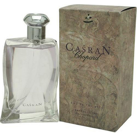 Casran by Chopard