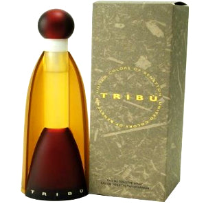 Tribu by Benetton - Luxury Perfumes Inc. -