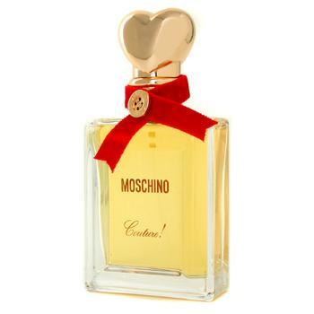 Moschino Couture by Moschino - Luxury Perfumes Inc. -