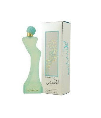 Dalistyle by Salvador Dali - Luxury Perfumes Inc. -