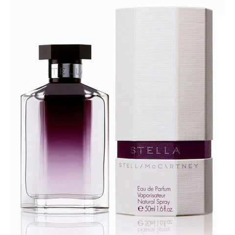 Stella by Stella Mc Cartney - Luxury Perfumes Inc. -