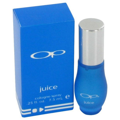 OP Juice by Ocean Pacific