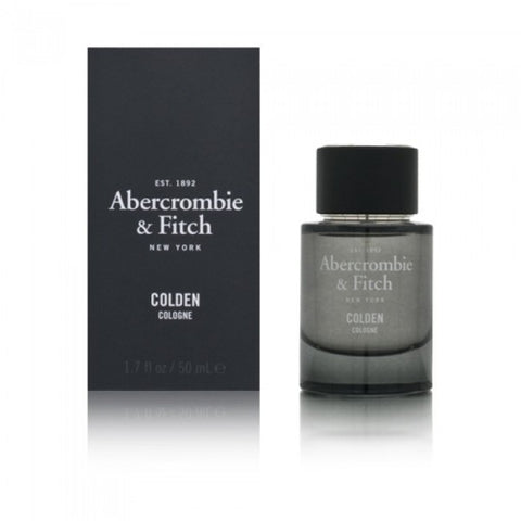 Colden by Abercrombie & Fitch