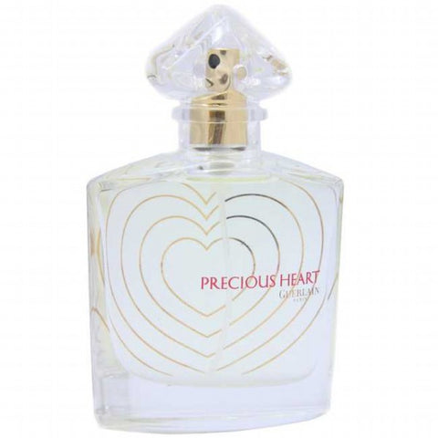 Precious Heart by Guerlain - Luxury Perfumes Inc. -