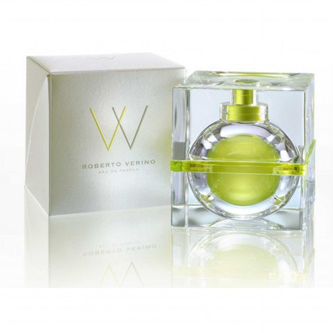 VV by Roberto Verino - Luxury Perfumes Inc. -