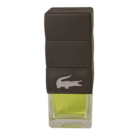 Challenge by Lacoste - Luxury Perfumes Inc. -