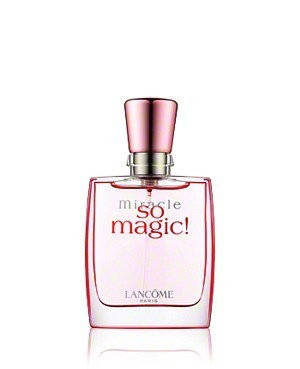Miracle So Magic by Lancome - Luxury Perfumes Inc. -