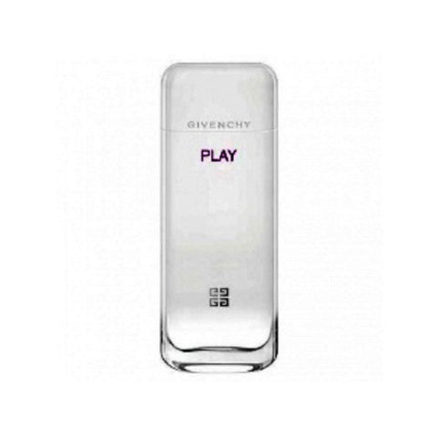 Play For Her by Givenchy - Luxury Perfumes Inc. -