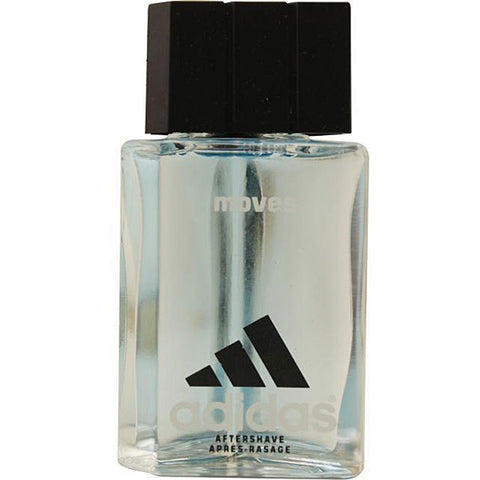 Moves After Shave by Adidas - Luxury Perfumes Inc. -