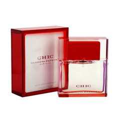 Chic by Carolina Herrera