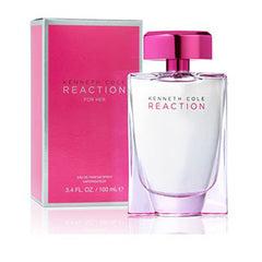 Reaction by Kenneth Cole - Luxury Perfumes Inc. -