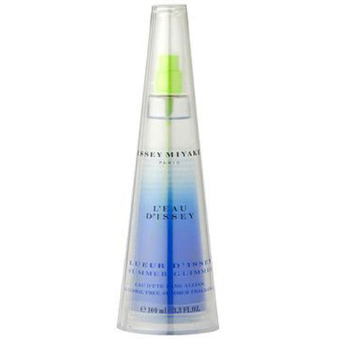 L'Eau d'Issey Summer Glimmer by Issey Miyake
