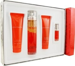Endless Gift Set by Ocean Pacific