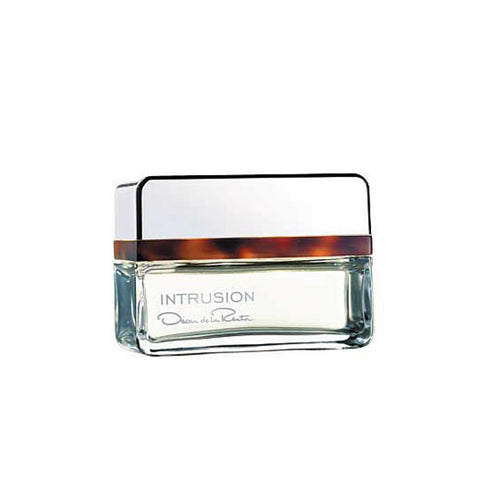 Intrusion by Oscar De La Renta - Luxury Perfumes Inc. -