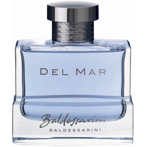 Baldessarini del Mar by Hugo Boss