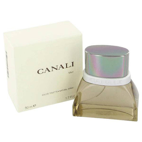 Canali by Canali - Luxury Perfumes Inc. -