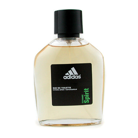 Game Spirit by Adidas - Luxury Perfumes Inc. -