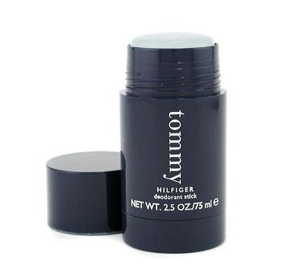 Tommy T Deodorant by Tommy Hilfiger - Luxury Perfumes Inc. -