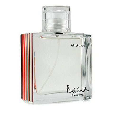 Paul Smith Extreme by Paul Smith - Luxury Perfumes Inc. -
