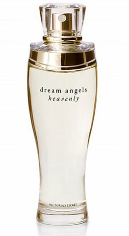 Dream Angel Heaven Kiss by Victoria's Secret - Luxury Perfumes Inc. -