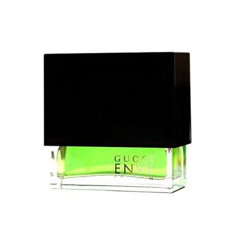 Envy by Gucci - Luxury Perfumes Inc. -