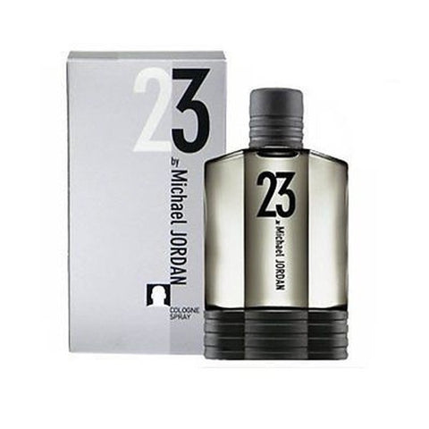 Michael Jordan 23 by Michael Jordan - Luxury Perfumes Inc. -