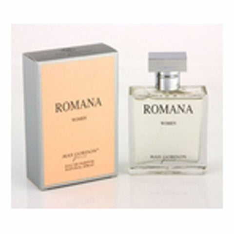 Romana by Other - Luxury Perfumes Inc. -