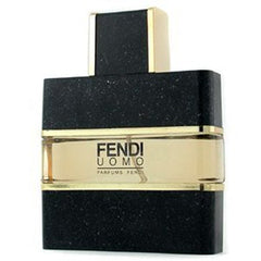 Fendi by Fendi - Luxury Perfumes Inc. -