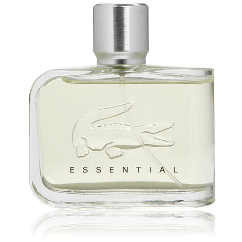 Lacoste Essential by Lacoste - Luxury Perfumes Inc. -