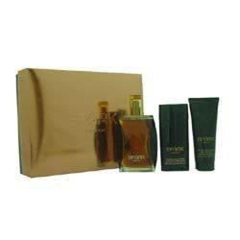 Spark Gift Set by Liz Claiborne - Luxury Perfumes Inc. -