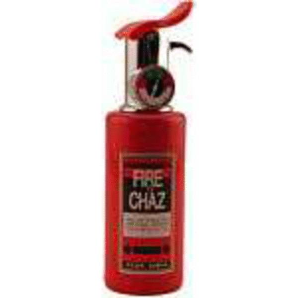 Fire Cologne by Chaz