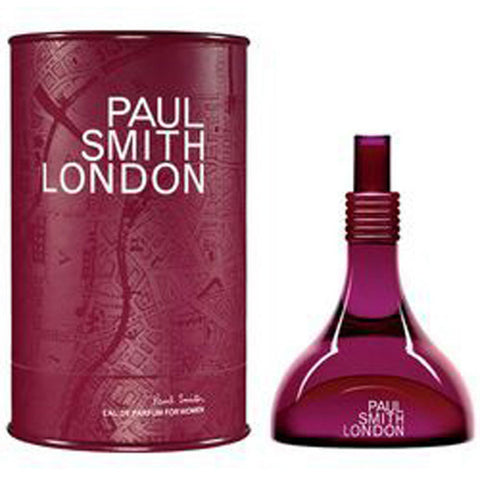 Paul Smith London by Paul Smith - Luxury Perfumes Inc. -