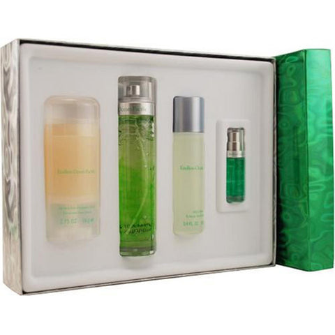 Endless Gift Set by Ocean Pacific - Luxury Perfumes Inc. -