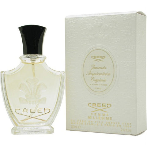Jasmin Imperatrice Eugenie by Creed - Luxury Perfumes Inc. -
