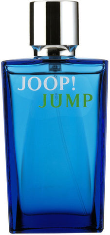 Joop! Jump by Joop! - Luxury Perfumes Inc. -