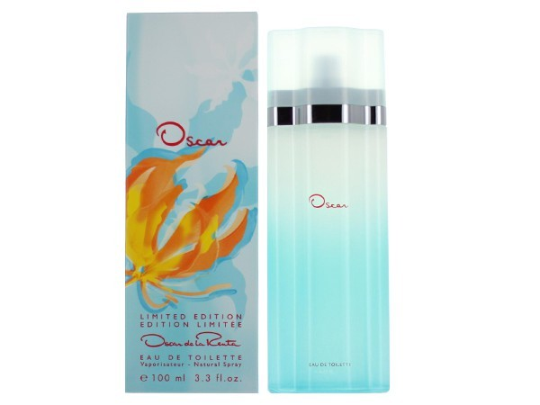 Oscar Limited Edition by Oscar De La Renta - Luxury Perfumes Inc. -