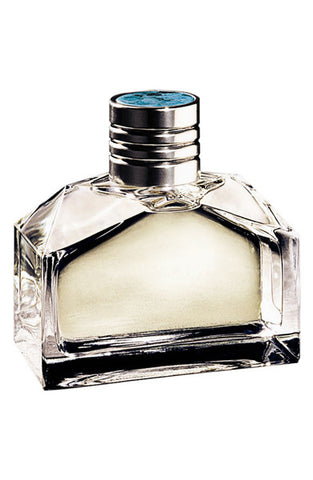 Pure Turquoise by Ralph Lauren - Luxury Perfumes Inc. -