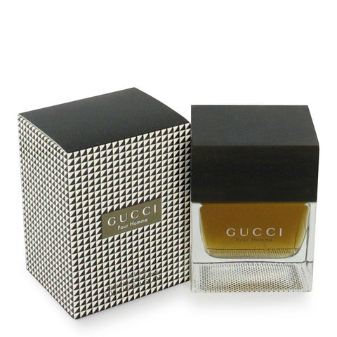 Gucci Pour Homme by Gucci
