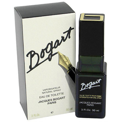 Bogart by Jacques Bogart - Luxury Perfumes Inc. -