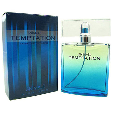 Animale Temptation by Animale - Luxury Perfumes Inc. -