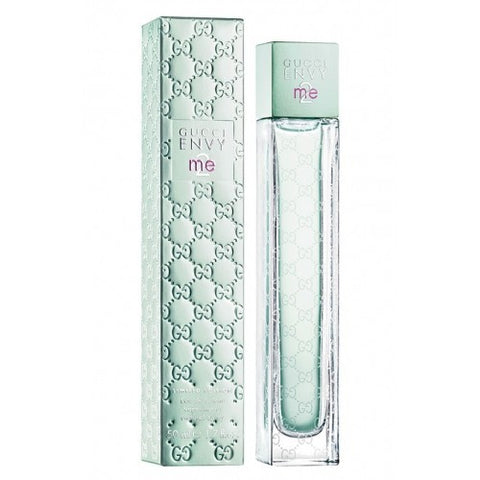 Envy Me 2 by Gucci - Luxury Perfumes Inc. -