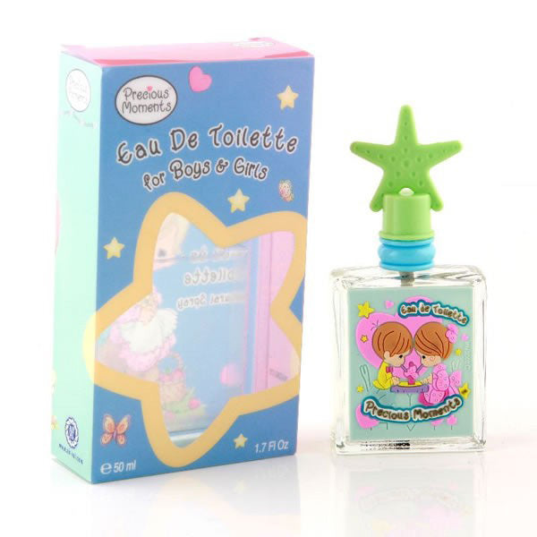Kids Precious Moments by Air Val International - Luxury Perfumes Inc. -