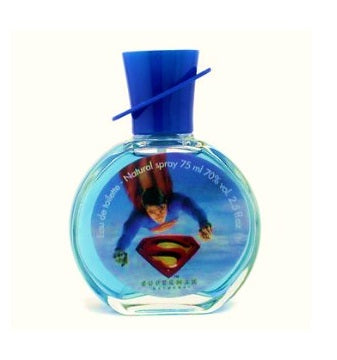 Kids Superman by Marmol & Son