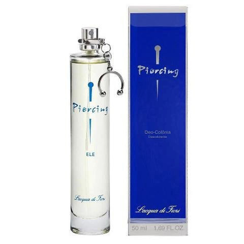 Jeanne Arthes Piercing by Jeanne Arthes - Luxury Perfumes Inc. -