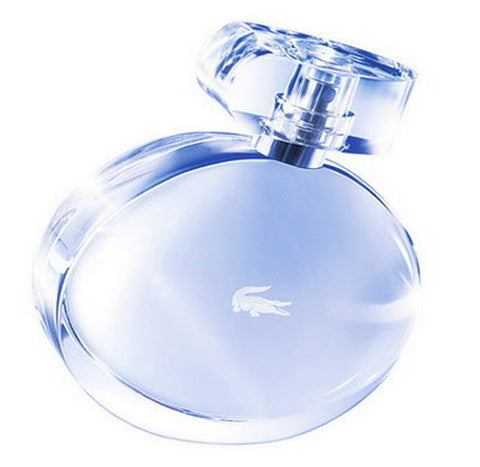 Inspiration by Lacoste - Luxury Perfumes Inc. -