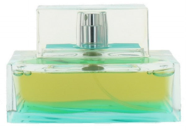 Island by Michael Kors - Luxury Perfumes Inc. -