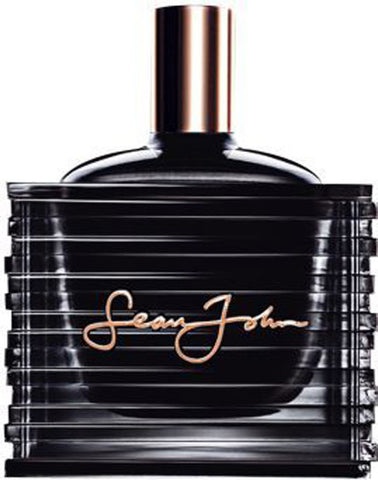 Unforgivable by Sean John - Luxury Perfumes Inc. -